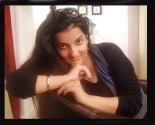 Director Priyanka Raina