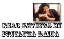 Tevar (2014) Review : [Pyar se TEVAR dhikhaye]