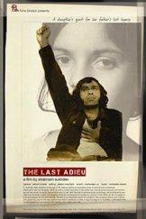 The Last Adeiu POSTER