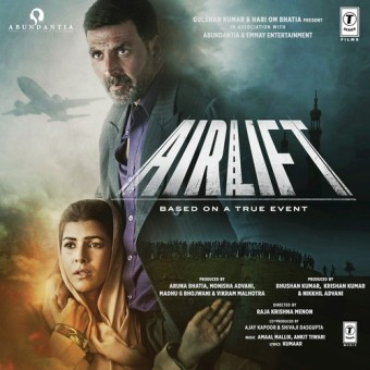 Airlift-Hindi-2015-500x500