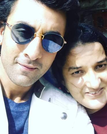 ranbir Priya