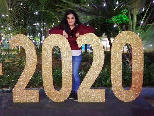 IMG_20200128_210308