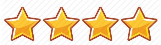 4_stars-512
